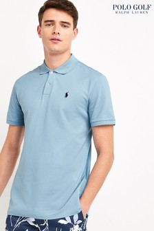 Polo Ralph Lauren Golf Pique Poloshirt