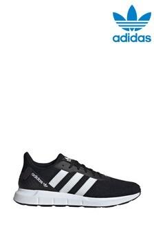 נעלי ספורט של adidas Originals דגם Swift 2
