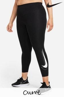 Nike Curve Swoosh 7/8 Leggings