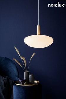 Alton 35 Light by Nordlux