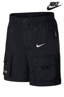 Nike Air Repel Shorts