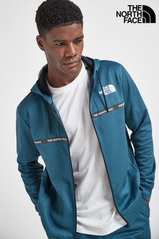The North Face Mountain Athletics Full Zip Hoodie