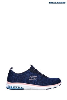 Skechers® Skech-Air Edge Brite Times Trainers