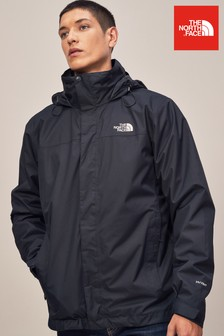 The North Face® Black Evolution II Triclimate Jacket