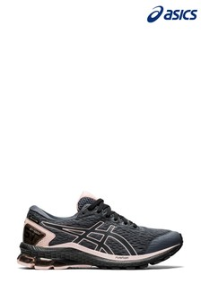 Asics Gore GT 1000 Trainers
