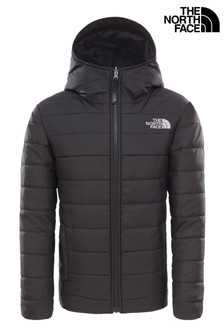 The North Face® Youth Perrito Wendejacke