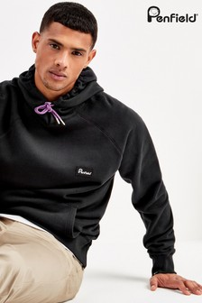 Penfield Norwalk Hoody