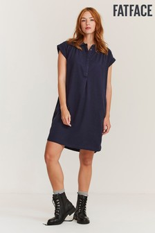 FatFace Harlie Dress