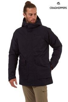 Craghoppers Kenton Thermal Jacket