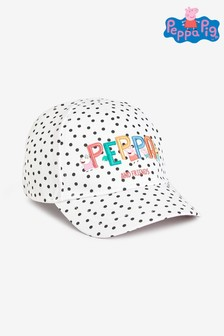 Peppa Pig™ Cap (Younger)