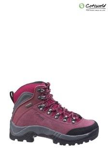 Cotswold Westonbirt Waterproof Hiker Boots