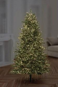 TreeBrights Timer 1500 Line Lights