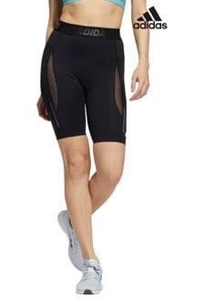 adidas Heat.RDY Bikes Shorts