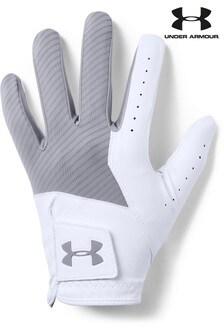 Under Armour Golf Glove