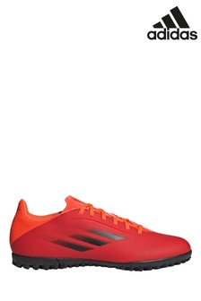 adidas X P4 Turf Football Boots