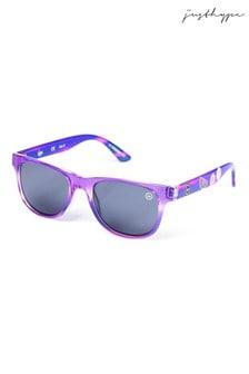 Hype. Emoji Farer Sunglasses