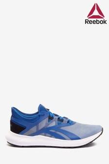 Reebok Run Blue Floatride Trainers