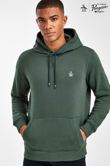 Original® Penguin Fleece Hoody