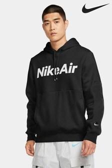 Nike Air Pullover Hoody