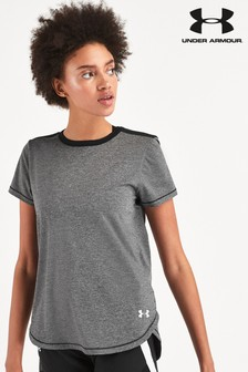 Under Armour Sports Crossback T-Shirt