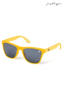 Hype. Core Fest Sunglasses