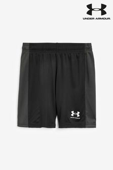 Under Armour Y Challenger Knit Shorts