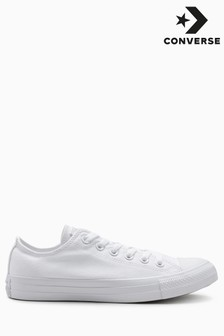 Baskets Converse Chuck OX