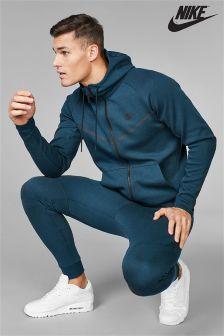 Spodnie dresowe Nike Deep Jungle Tech