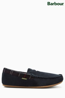 Barbour® Ashworth Slipper