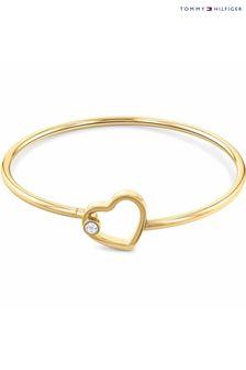 Damsel In A Dress Black Cia Lace Belted Dress