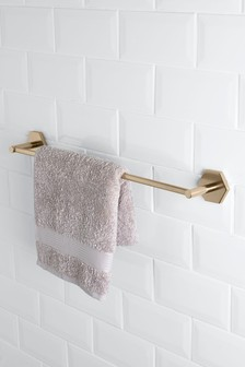 Hexham Towel Rail