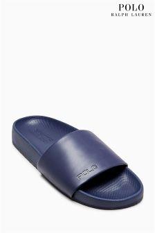Polo Ralph Lauren® Cayson Slider