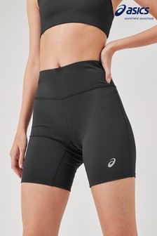 Asics Sprinter Running Shorts