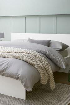 Flynn Bed
