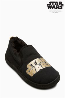 Star Wars™ Slippers (Older)