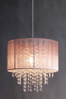Lighting Lamps Chandeliers Amp Light Fitting Next Uk