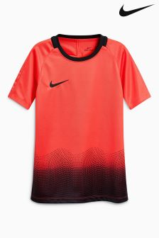Nike Dri-FIT Academy Fade Football Top