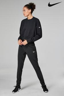 Nike Bliss Victory Dance Pant