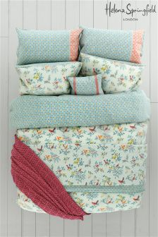 Helena Springfield Tilly Bed Set