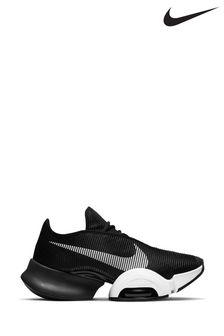 Nike Air Zoom SuperRep 2 Trainers