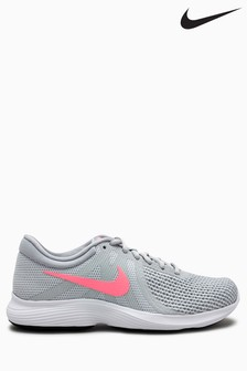59e2fe2500b9 Womens Grey Trainers