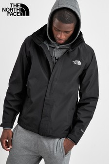 The North Face® Sangro Jacke, schwarz