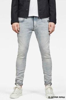 GStar Revend Skinny Jean