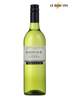 Le Bon Vin Barren Jack Semillon Sauvignon Blanc