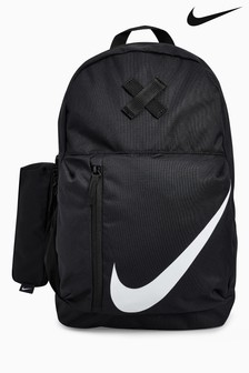 Nike Kids Element Swoosh Backpack