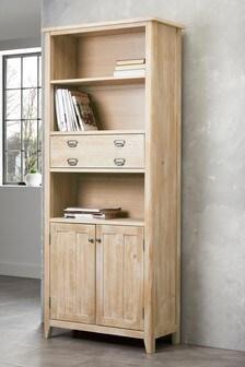 Huxley Bookcase