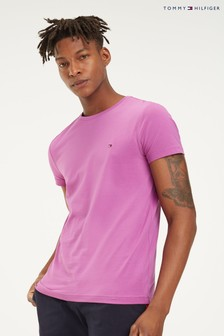 Tommy Hilfiger Slim Fit T-Shirt
