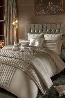 by tog down feather uk duck co duvet dp viceroybedding king quilt and amazon home luxury size kitchen