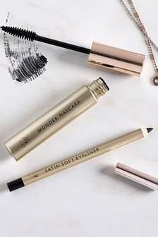 Satin Soft Eyeliner Pencil