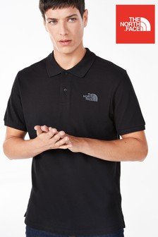 The North Face® Urban Poloshirt